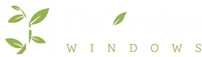 Oakridge Windows Plus ltd